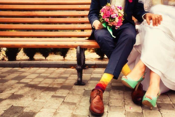 pre wedding video