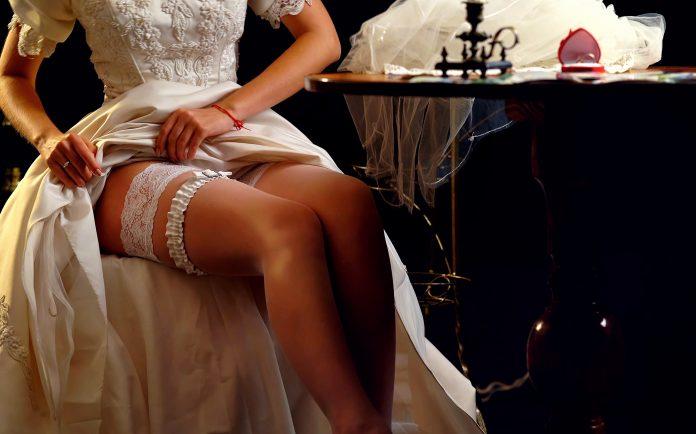 bruidsaccessoires