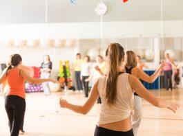prive dansles