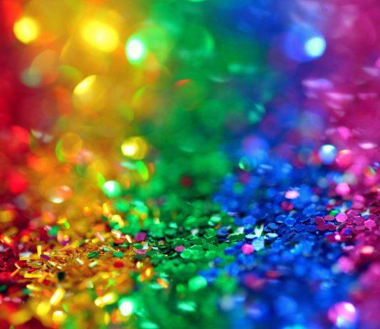 diverse kleuren