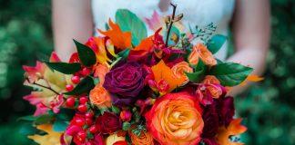 verschillende bloemsoorten