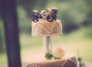 motor taarttopper