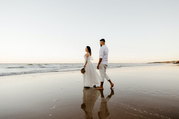 unieke trouwlocaties